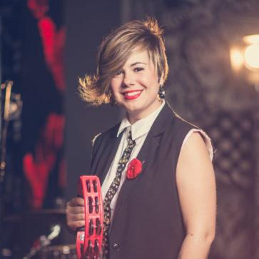 Kat-L.A-Percussion.