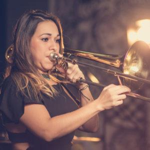 May-Naples-Trombone