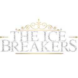 The Ice Breakers logo 01