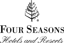 FourSeasonsHotels1-270x180