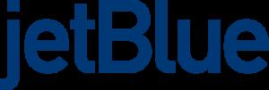JetBlue_Airways_logo_logotype_emblem-1024x344-535x180