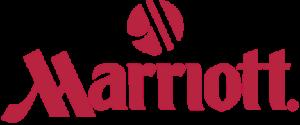 Marriott_logo-1024x426-432x180