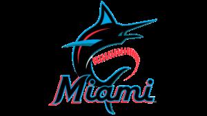 Miami-Marlins-Logo