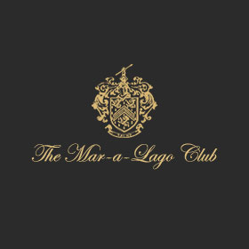 The-Mar-a-Lago-Club