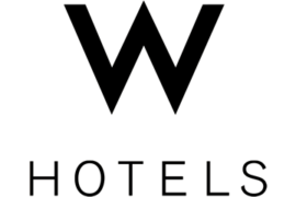 W-Hotels-Logo-270x180