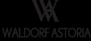 Waldorf-Astoria-e1427642984814-600x274